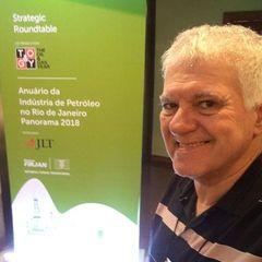 Paulo Marcos  Cabral Jr.
