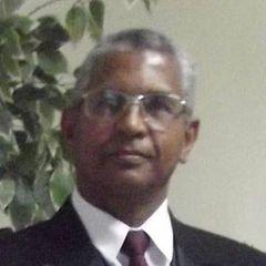 Antonio Carvalho de Souza Filho