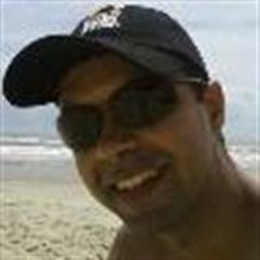 Ricardo Schimel Junior