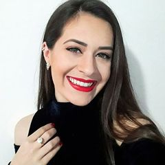 Tainara de Souza