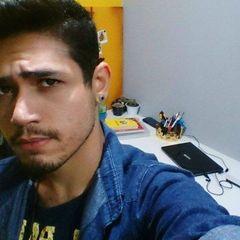 Rodolfo  Coutinho