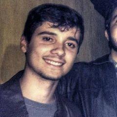 Hugo Felipe Ferreira