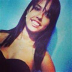 Janaina Fernanda