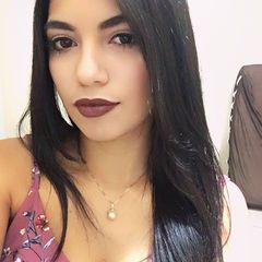 Karmecyta  Oliveira