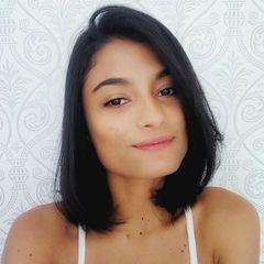 Tatiane Lourenço