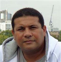 Carlos Totola