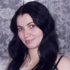Amanda Fiaux