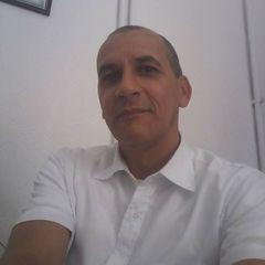 Augusto Cesar  S