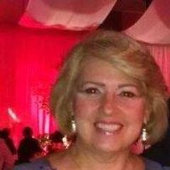 Deborah  Farah