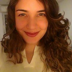 Maria Maíra  Viegas