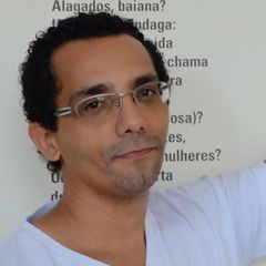 Marcelo  Bastos