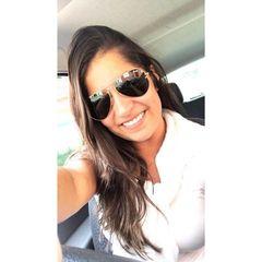 Daniella Pereira F. De Quadros
