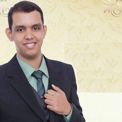 Victor Freitas Rocha