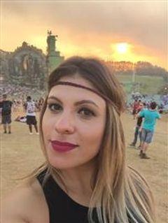 Katia Pereira