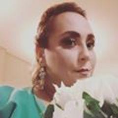 Lívia  Ferreira
