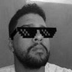 Machado  Júnior