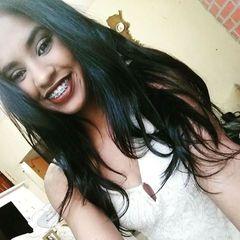 Talita de Oliveira Martins