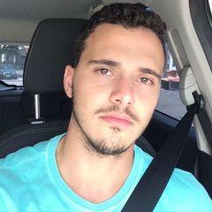 Marcelo Messias  Reis