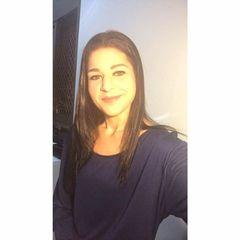 Isabella  Battaglini Henrique