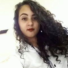 Maria Heloiza  Ramos