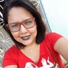 Rayssa  Gabrielly