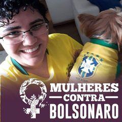 Juliana  Abreu