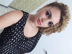 Yasminne Costa