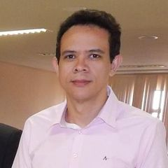 Antonio  Fabio
