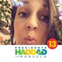 Angeli Oliveira