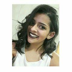 Alycia  Amaro