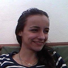 Ana Roberta Melo