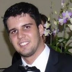 Luiz Paulo Medeiros de Souza