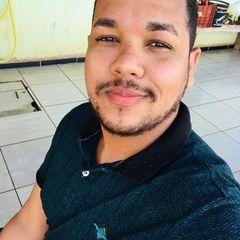 Anderson  Cristian