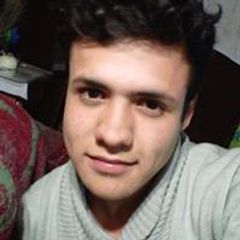 Juliano Machado
