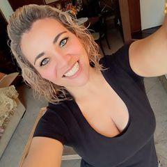 Marina Fraga