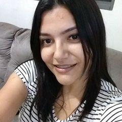 Norma Bastos