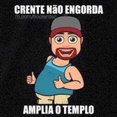 Ademilson Pimentel Braga