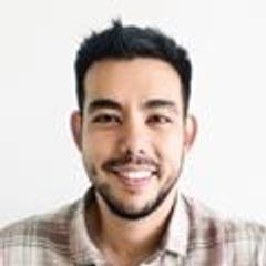Thiago  Aramizo Ribeiro
