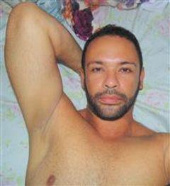 Hugo Leonardo  Dias