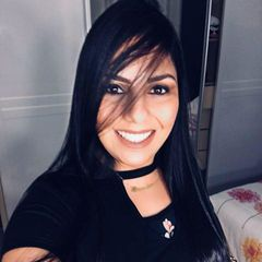 Alessandra  Sousa