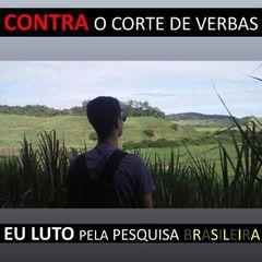 Bruno da Justa Mendonça Lisboa