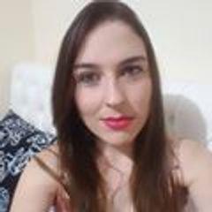 Elenir  Souza