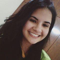 Larissa Castro