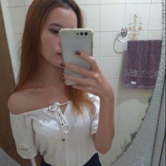 Bianca Gregório