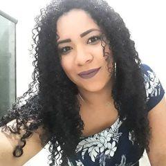 Gabi  Rocha