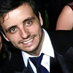 Leandro F Mendes