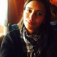 Camila Høyer