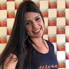 Isabela  Bicalho