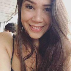 Martha  Almeida