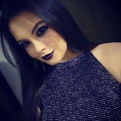 Jennifer Evans Cavalcante